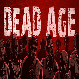 Buy Dead Age Xbox One Compare Prices