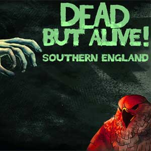 Buy Dead But Alive Southern England CD Key Compare Prices
