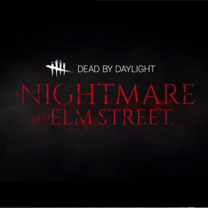 Buy Dead by Daylight A Nightmare on Elm Street PS4 Compare Prices