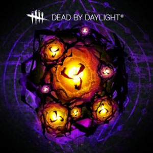 Dead by Daylight AURIC CELLS PACK