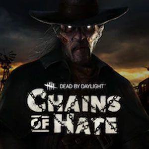 Buy Dead by Daylight Chains of Hate Chapter PS5 Compare Prices