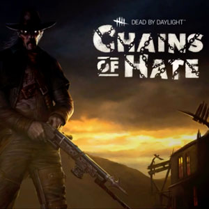 Buy Dead by Daylight Chains of Hate Chapter Xbox One Compare Prices