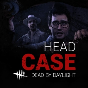 Buy Dead by Daylight Head Case PS4 Compare Prices