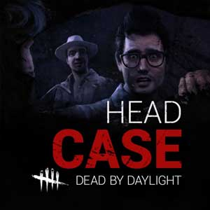 Buy Dead By Daylight Headcase CD Key Compare Prices
