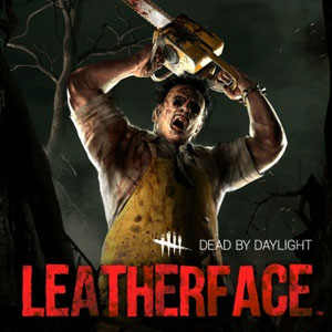 Buy Dead by Daylight Leatherface Nintendo Switch Compare Prices