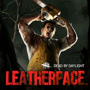 Buy Dead by Daylight Leatherface PS5 Compare Prices