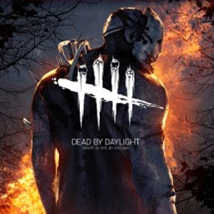 Buy Dead by Daylight Nintendo Switch Compare Prices