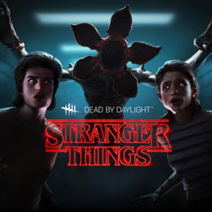 Buy Dead by Daylight Stranger Things Chapter Nintendo Switch Compare Prices