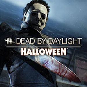 Dead by Daylight The Halloween Chapter