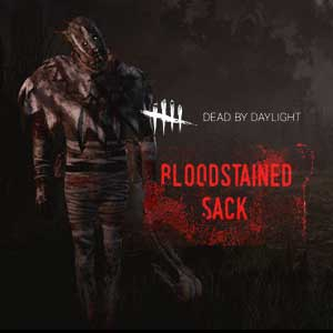 Buy Dead by Daylight Trapper Chuckles Mask CD Key Compare Prices