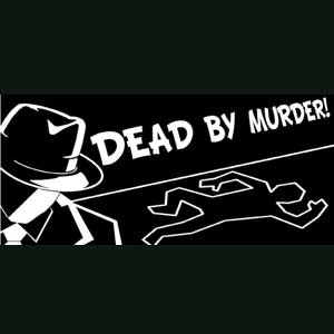 Buy Dead By Murder CD Key Compare Prices