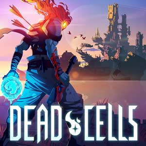 Buy Dead Cells Nintendo Switch Compare Prices