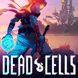 Buy Dead Cells Xbox One Compare Prices