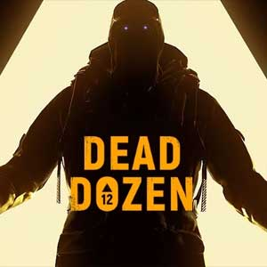 Buy DEAD DOZEN CD Key Compare Prices