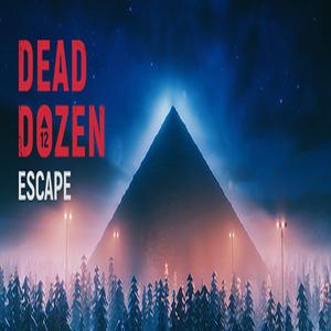 Dead Dozen Escape