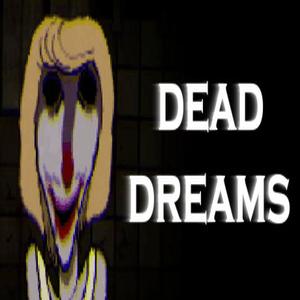 Buy Dead Dreams CD Key Compare Prices