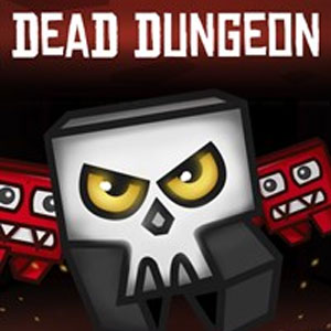 Buy Dead Dungeon Xbox Series X Compare Prices