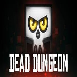 Buy Dead Dungeon PS4 Compare Prices