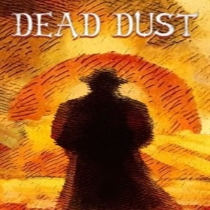 Dead Dust