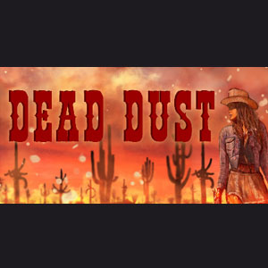 Buy Dead Dust CD Key Compare Prices