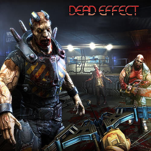 Buy Dead Effect CD Key Compare Prices