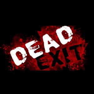 Buy Dead Exit CD Key Compare Prices