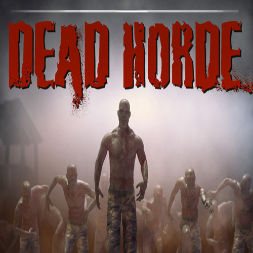 Buy Dead Horde CD Key Compare Prices