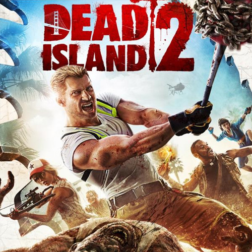 Buy Dead Island 2 BETA Access CD Key Compare Prices
