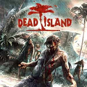 Buy Dead Island PS3 Game Code Compare Prices