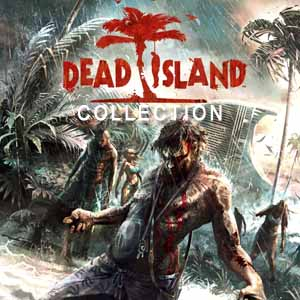 Buy Dead Island Collection CD Key Compare Prices