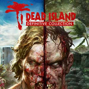 Buy Dead Island Definitive Collection PS4 Game Code Compare Prices