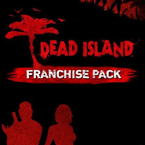 Buy Dead Island Franchise Pack CD Key Compare Prices