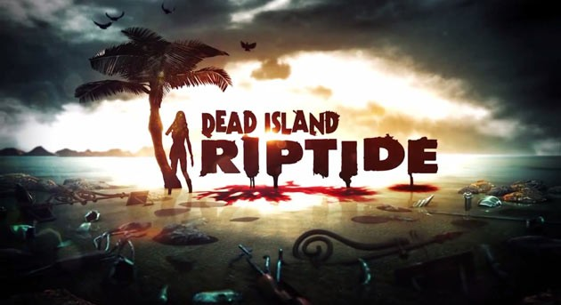 http://www.allkeyshop.com/blog/wp-content/uploads/buy-dead-island-riptide-key-download-slide-80x65.jpg