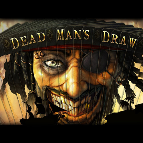 Buy Dead Mans Draw CD Key Compare Prices