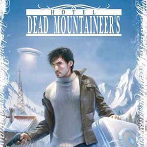 Buy Dead Mountaineers Hotel CD Key Compare Prices