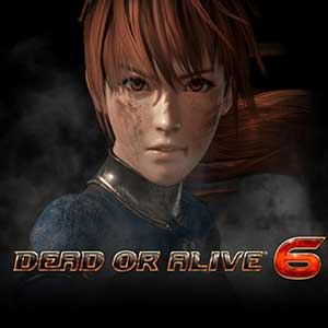 Buy Dead or Alive 6 Xbox One Compare Prices