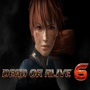 Buy Dead or Alive 6 PS4 Compare Prices