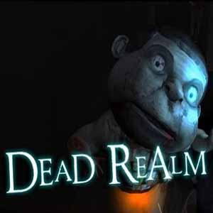Buy Dead Realm CD Key Compare Prices
