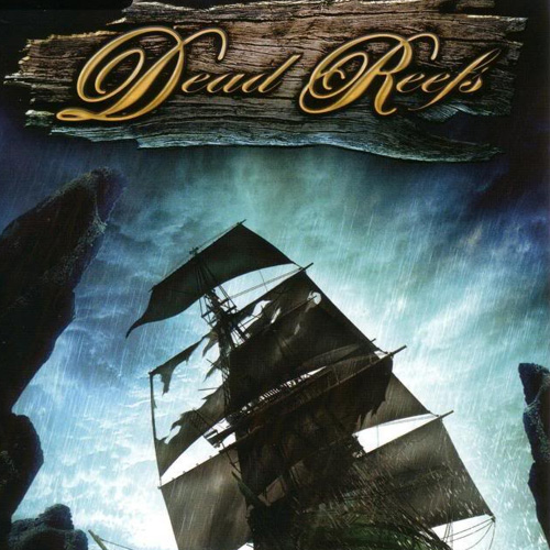 Buy Dead Reefs CD Key Compare Prices