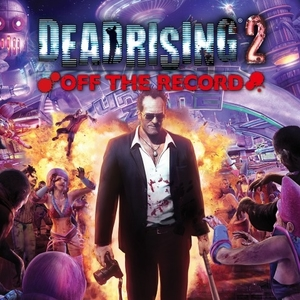 Buy Dead Rising 2 Off the Record PS4 Compare Prices