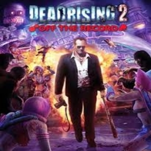 Buy Dead Rising 2 Off the Record Xbox One Compare Prices