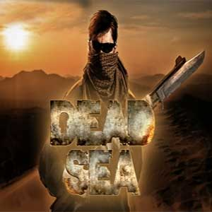 Buy Dead Sea CD Key Compare Prices