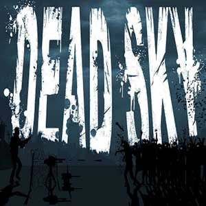 Buy Dead Sky CD Key Compare Prices