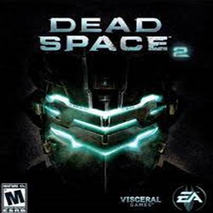 Buy Dead Space 2 Xbox Series Compare Prices