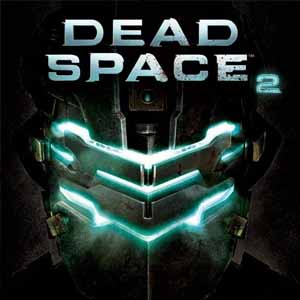 Buy Dead Space 2 PS3 Game Code Compare Prices