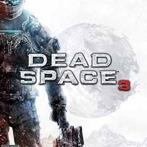 Buy Dead Space 3 PS3 Game Code Compare Prices