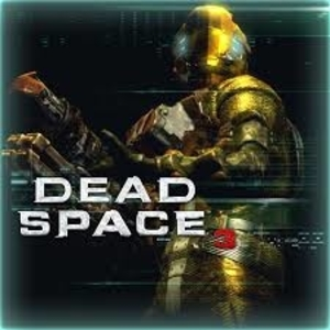 Buy Dead Space 3 First Contact CD Key Compare Prices