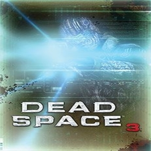 Dead Space 3 Witness the Truth