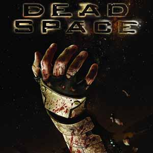 Buy Dead Space CD Key Compare Prices