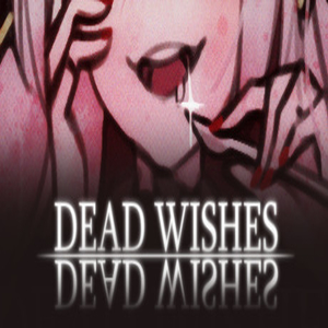 Buy Dead Wishes CD Key Compare Prices
